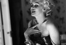MM  / by Jacquelyn Guidry