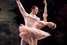 My Passion / by Katerina Poitras