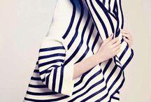 Fashion  / by Thai Carr