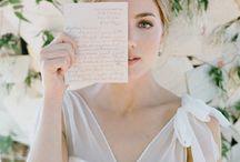 Wedding Magazine Covers / Trendy Bride Magazine Covers / by Trendy Bride