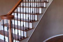 Remodeling ideas / by Holly Means Hoppe