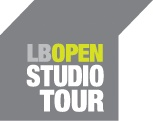 LB Open Studio Tour / Art from artists on the LB Open Studio Tour Oct. 13/14, 2012. Visit artists' studios not usually open to the public on a self-guided 2 day tour from noon to 5PM. Check out the website for map, list of participating artists, entertainment schedule, etc.