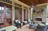 Outdoor Living / by Heather Watson
