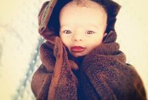 When a Heart Grows / A birth mom's blog - inspiration, hope and guidance.  / by Kylie Shearer