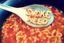 Weed  / by Jake
