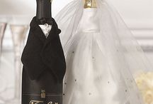 wedding / by Maria Dodero
