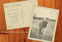 80th Bday party ideas / by Lisa Dye