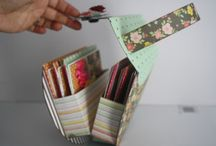 craft / Great ideas I would like to try / by Cindy Eaton