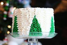 food / all food - recipes, cakes, snacks, etc / by Tari Garcia Myers
