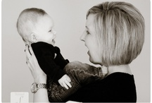 baby photography / by Carly photography