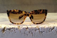 frame inspiration / frames that make you cooler  / by shadyside eye associates