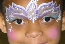 A Very Fairy Affair... princess style / by Stephanie Perry