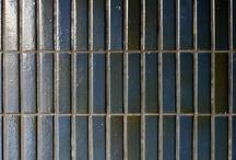 tiles n tubs / by Nat Jurdeczka