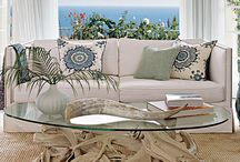 Love That Living Room / by Betsy Williams