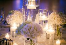 Weddings / Parties / by Allison Crafts