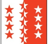 Valais Symbols / by Valais Wallis