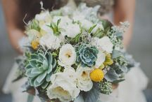 Flowers / by Events Nashville