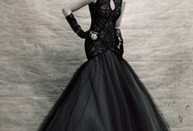 Style / by Leticia Contreras