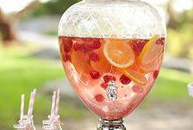 BHMF tea 4.12.15 / by Lesley Jones