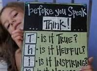 Teaching / by Britney Ann