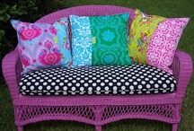 For the Home / Follow my other boards..http://pinterest.com/latn2282/ / by Lexa Ann