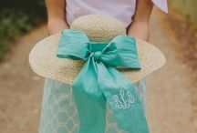 Monograms / by Shannon Chambers