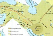 IRAN TRIP 2013 / SHIRAZ.PASAGARDA.YADZ / AUG 10 (Links are coming soon) / by Nuria Arfa