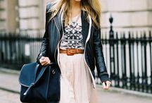 Smashin' the fashion / by Sheri Vengenza