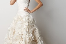 Dress love  / by Trina Pearson