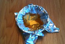 Household Tips / by Kim Germinaro