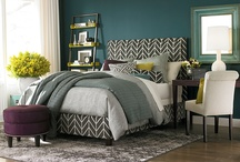 HGTV® HOME Design Studio only at Bassett  / Scroll through for room inspiration and visit http://www.bassettfurniture.com/tools/design-help.asp to start your makeover!  / by Bassett Furniture