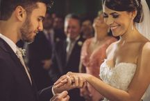 Weddings: Mexican & Spanish Style / by SPM Photography