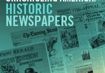 History: Books & Sites / Great information for researching.  / by Cheryl Darr