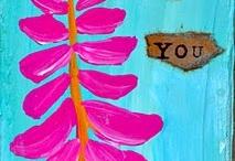 joy in my soul. / by Bethany Smith
