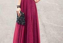 skirts & sarongs ... / skirts & sarongs ... / by Khinn Von Lützow