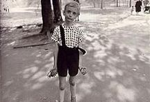 diane arbus / by Heidi Young