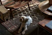 Home and Heart - interiors / by Inge Veldhuis