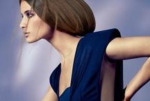 Portfolio: Inspiring World of Redken / by Beauty Launchpad