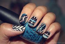 My Style / by Haley Nordbak