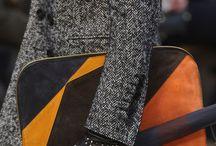 Clothing / by Sue Economos
