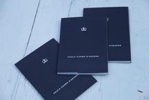 Evento lanzamiento colección INVIERNO 2013 / Podés conocer más de la nueva colección en: http://paulacahendanvers.com.ar/ / by Paula Cahen D'Anvers