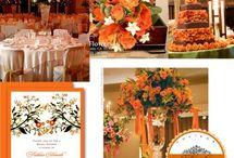 Wedding Ideas / by Alexandra Sexton