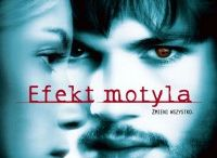 Movie / by Kasia Borysionek
