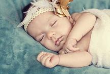 Baby photography. / by Jordy Liz