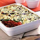 Healthy Recipes / by Breanne Barrow