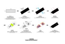 designing  / by Anet Ayup