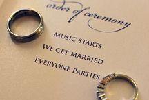 Weddings - Photo Ideas - San Antonio / Weddings Photography ideas and tips / by Inn on the Riverwalk