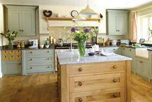 Oak Furniture Tips / by Canterbury Oak Store