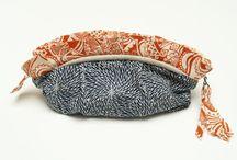 Craft Ideas / by Christine Gessel