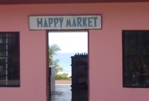 Happy Market's Around The World / by HAPPY MARKET handsome stuff